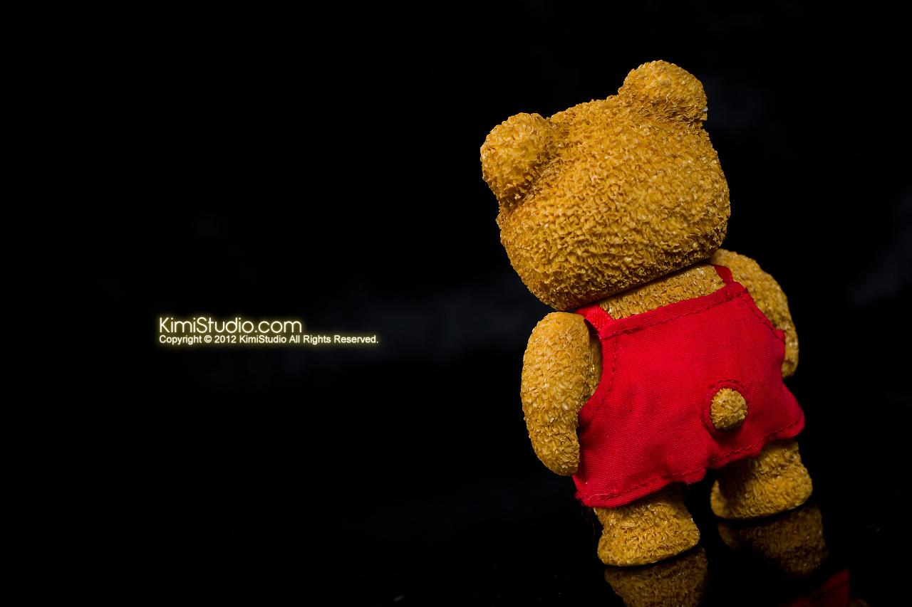 2012.11.01 Teddy-015