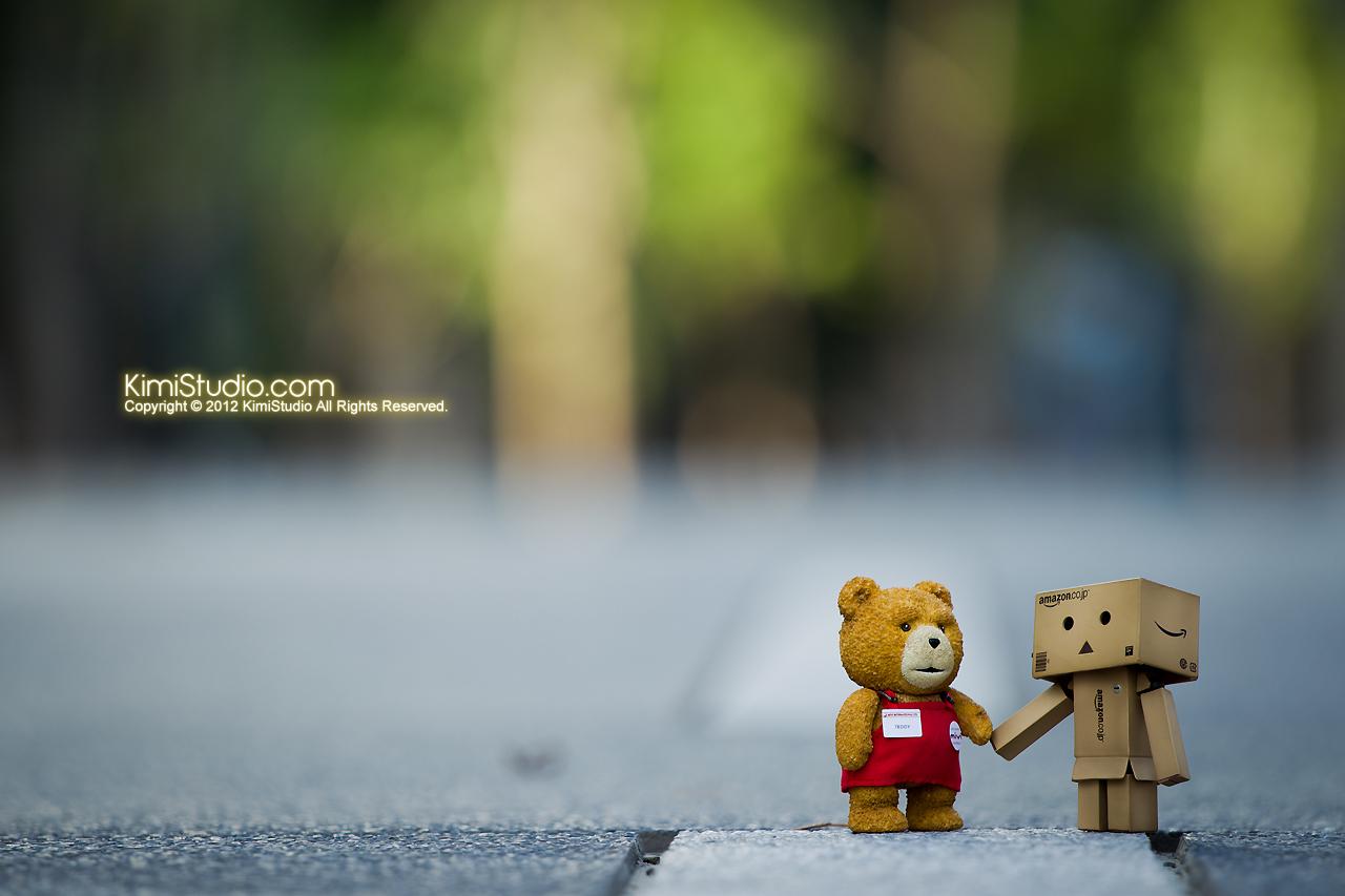 2012.11.06 Teddy-007