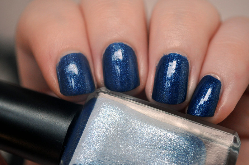 barry m denim nail polish notd 1