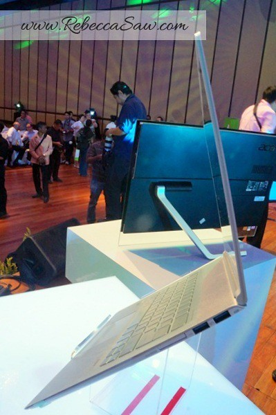 Acer S7 Launch-035