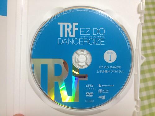 20120720080336