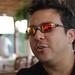 #FSLVallarta2012 049 by PacoVillagrana