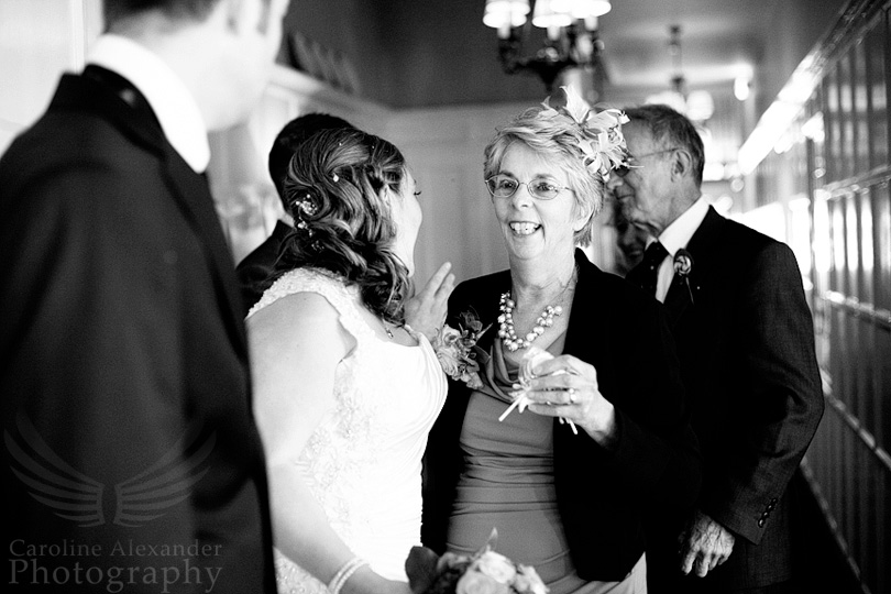 99 Gloucestershire Wedding Photographer