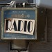 Small photo of Tagged Radio