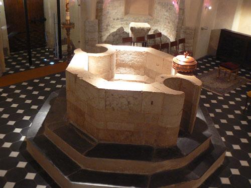 baptistère vintimille.jpg