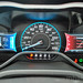 rsz-ford-focus-electric-instrument-cluster