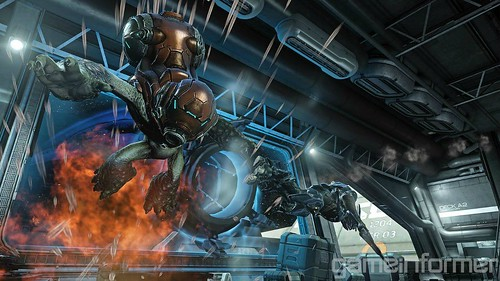 Halo 4 Screenshots  Artwork. NEW HALO 4 SCREENSHOTS AND WALLPAPER . xbox 360 . Halo 4 trailers, reviews, release dates, news, screenshots, walkthroughs, cheats, and more