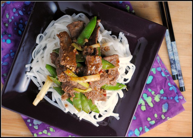 mongolianbeef2