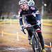 2012_11_Cyclocross Flottsbro10_152703.jpg