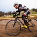 2012_11_Cyclocross Flottsbro10_160308.jpg