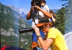 1983-JULY-Yosemite2-Fuji-RD100_A_0035