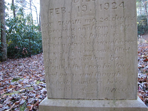 IMG_6566_Old_Elkmont_Cemetery