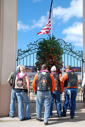 Natatorium_Veterans_Day_11_11_12_GC (74)