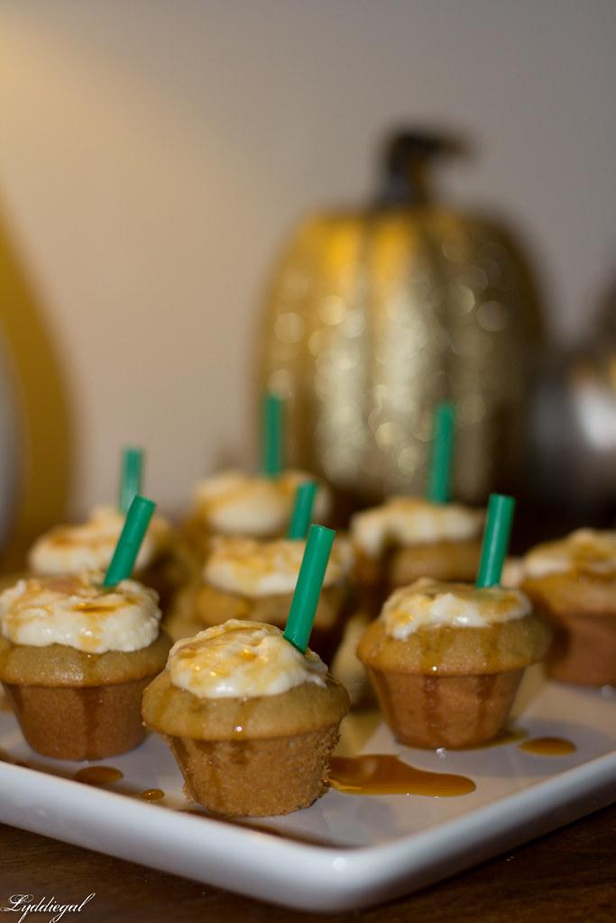 frappichino cupcakes.jpg