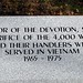 Massachusetts Vietnam Veterans Memorial...