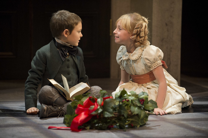 A Christmas Carol 0162