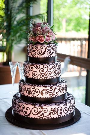 nomandates b-day cake