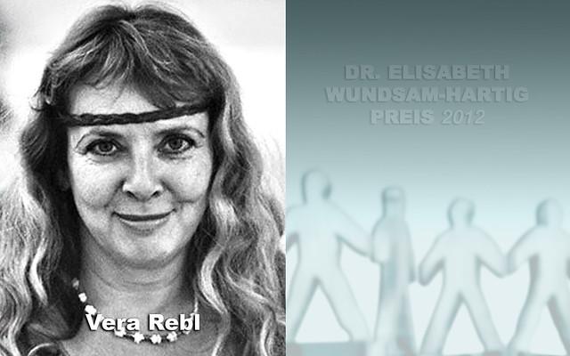 Vera Rebl