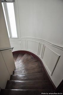 2009巴黎第九區公寓住宿
