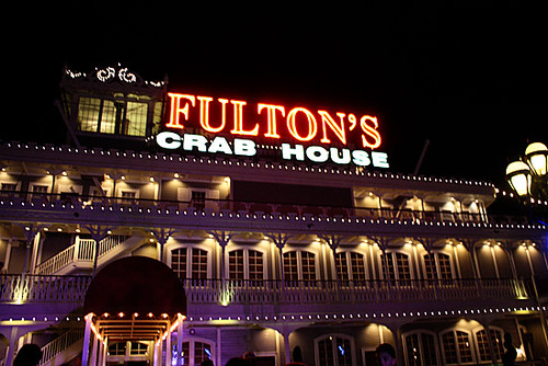 DisneyDowntown_Fultons-Crab-Shack