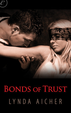 Bonds that Trust 11-26