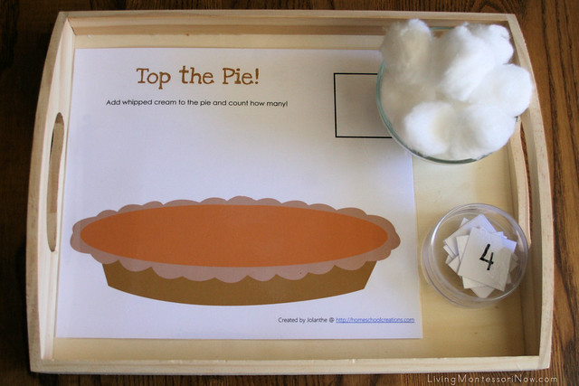 for Pre k thanksgiving crafts