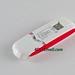 Vodafone K5005 HUAWEI E398 4G LTE USB Rotator (9)