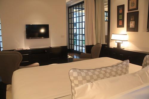 siam suite (10)