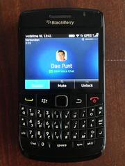 BBM 7 Voice Chat 2/2