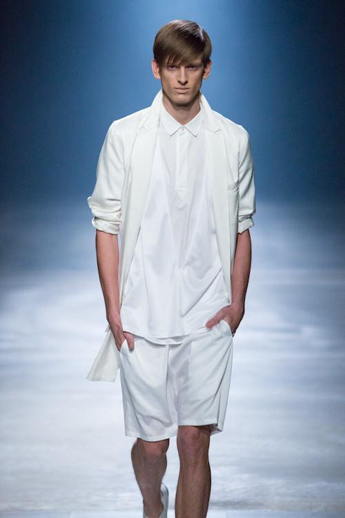 Stefan Lankreijer3066_SS13 Tokyo Sise(Fashion Press)