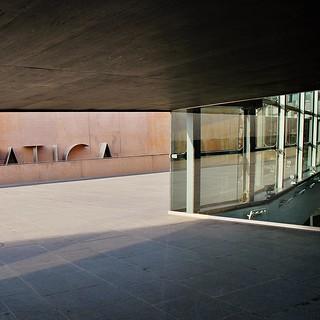 33 ARQUA Museo N. Arquología Subacuatíca 8783