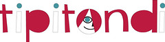 logo_tipitondi_wordpress