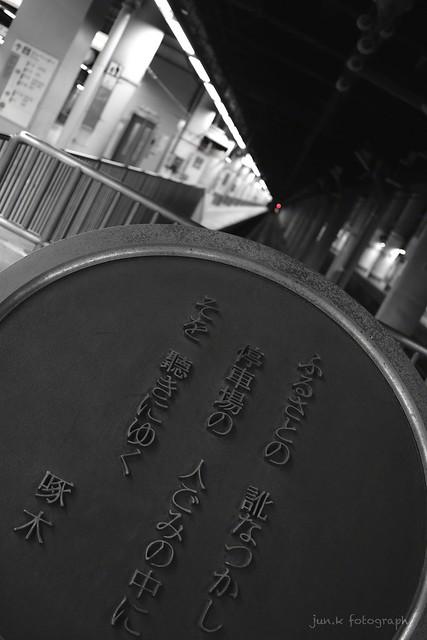20121115-_SDI0105