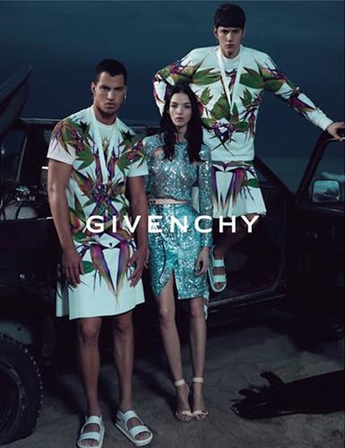 Mariacarla_Givenchy