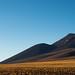 Altiplano by Carlos_Díaz