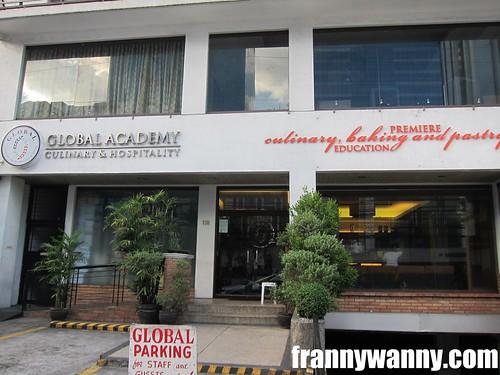 global academy 5