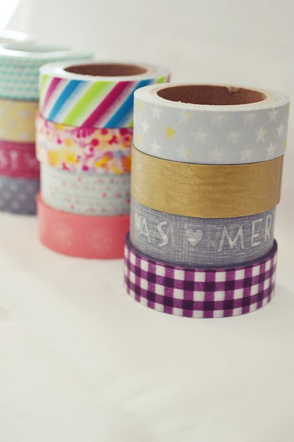 Dónde comprar washi tape  (1)