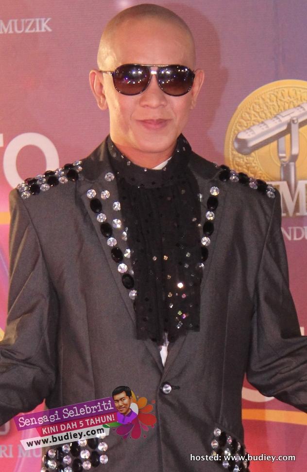 Roslan Shah
