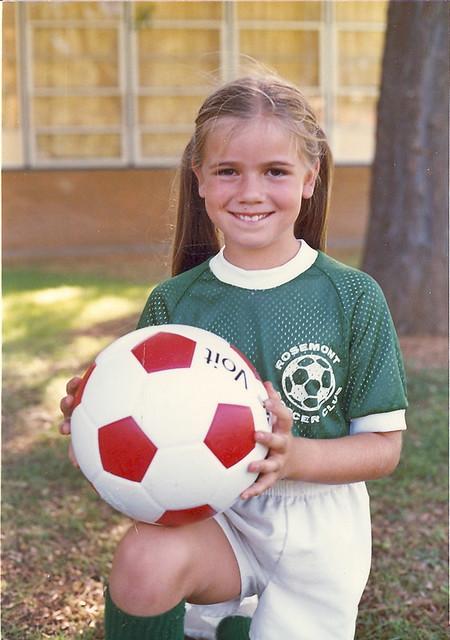 soccer 1984
