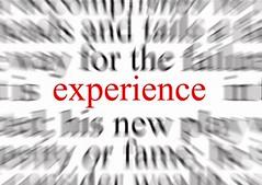 Chia sẻ kinh nghiệm vào bài review