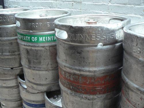 Guinness dans une impasse.jpg