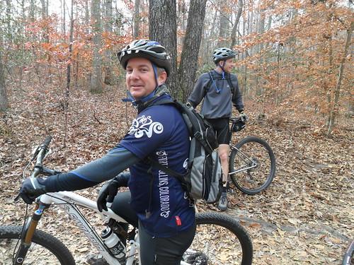 mountain biking 015