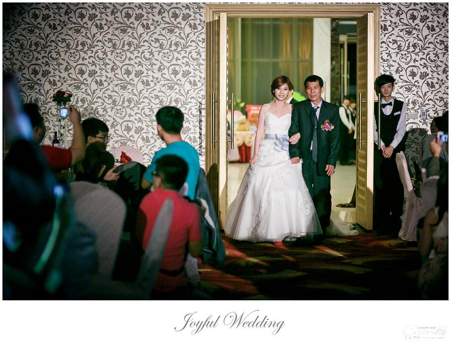 Angus & Dora  婚禮紀錄_00136