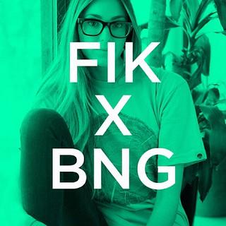 On sale now. Fourth is King x Bryan Nash Gill. Goin fast. #woodcut #bryannashgill #fourthisking #streetwear #fashion #art