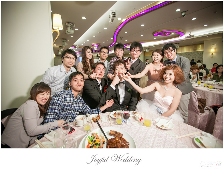 Angus & Dora  婚禮紀錄_00193
