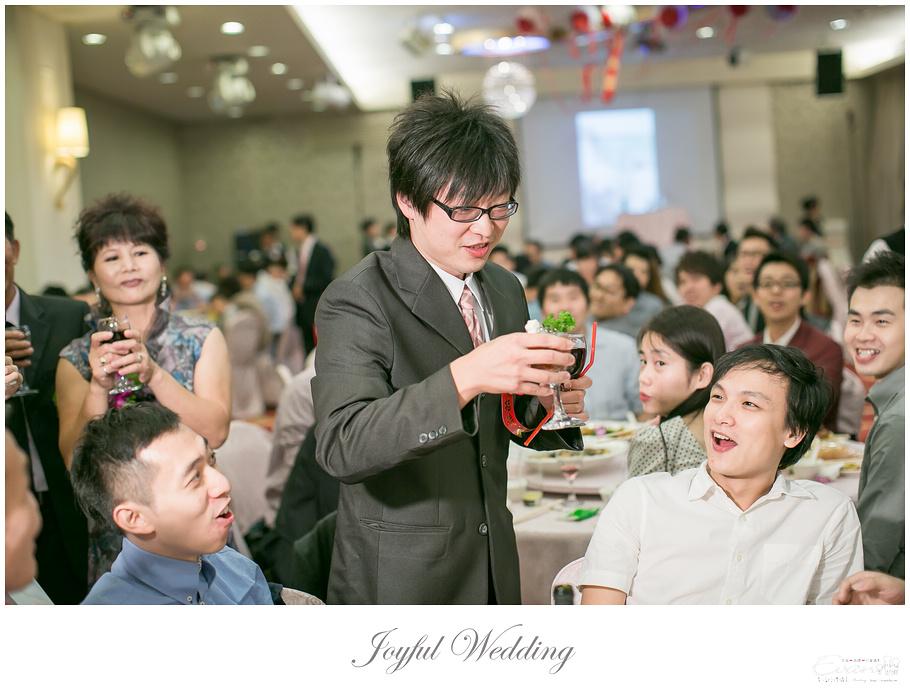 Angus & Dora  婚禮紀錄_00178