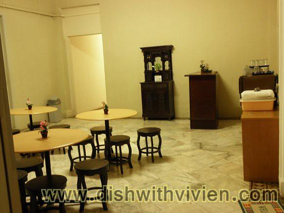 Ipoh-Penang-Taiping25-Paramount-Hotel
