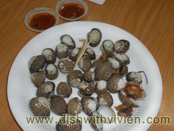 Ipoh-Penang-Taiping73-FoodCourt