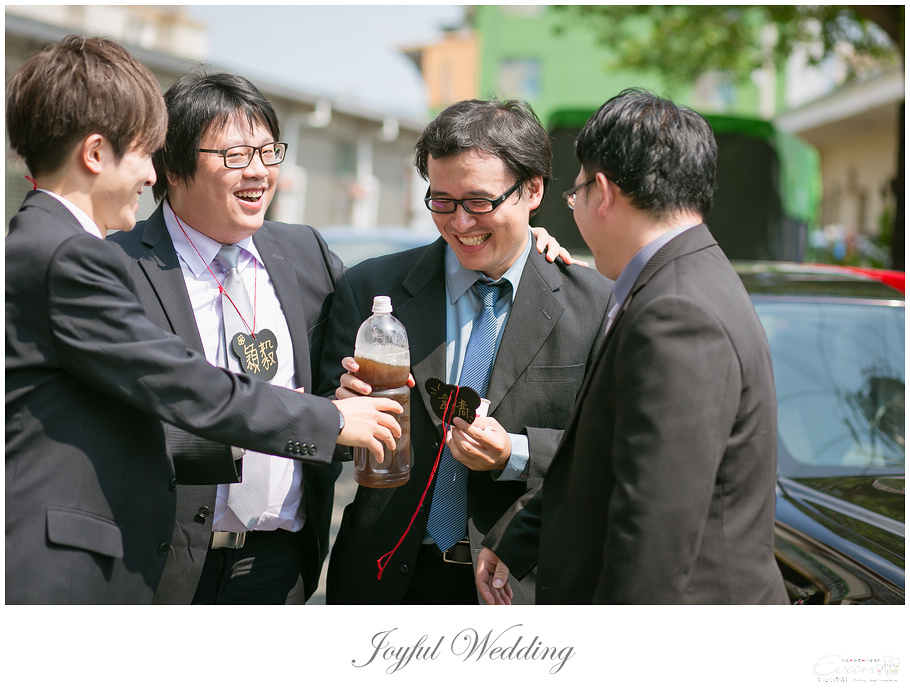 Angus & Dora  婚禮紀錄_00036