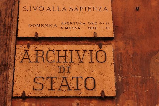 Италия 2012 327